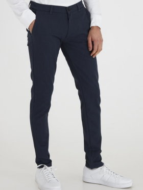 TOFrederic 7178603, Pants