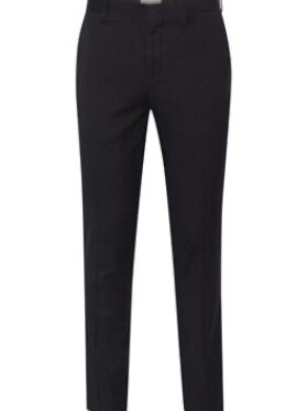 Pehrson 0022 suit pants Pinstr