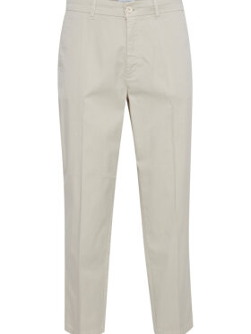 Pepe relaxed pants