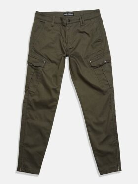 Pisa Cargo Dale pant Army