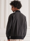 Superdry - Ripstop Bomber