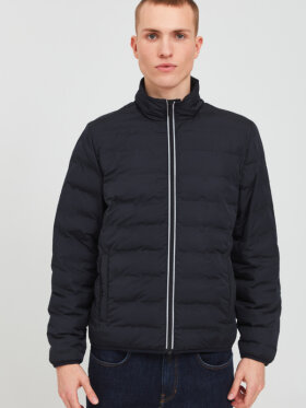 Oberg Outerwear